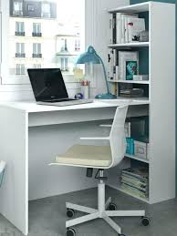Bureau Ikea Noir Et Blanc - bureau d angle blanc ikea bureau angle blanc bureau d angle bureau