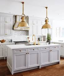 cuisine neuve 7 rénovations qui augmentent la valeur d une propriété