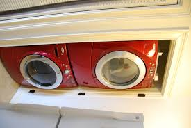 Manual Clothes Dryer Beautiful Small Washer And Dryer For Apartment Ideas