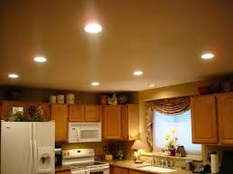 Lowes Ceiling Lights by Lowes Kitchen Lighting U2013 Fitbooster Me