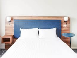 hotel in birmingham ibis styles birmingham nec and airport
