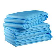 Incontinence Pads For Bed Underpads Disposable Underpads Incontinence Pads Bed Pads