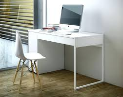 Ethan Allen Home Office Desks Ethan Allen Home Office Neodaq Info