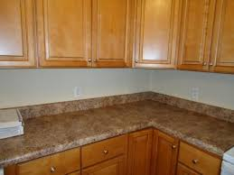 Ceramic Tile Kitchen Countertops by 10 Glossy Tiled Kitchen Countertops Rilane