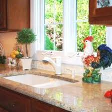 Rooster Decor For The Kitchen Photos Hgtv