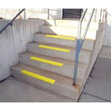 handi ramp non slip stair nosing 30