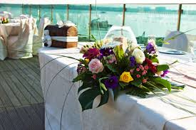 Wedding Flowers Near Me Looking For