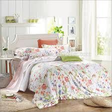 Home Bedding Sets Mr Price Home Bedding Sets Home Design Ideas