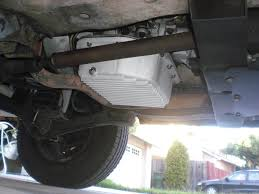 2000 jeep grand exhaust system chrysler dodge 40rh 42rh 42re 44re transmission pan from pml
