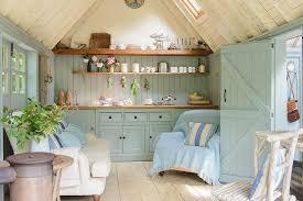 Garden Shed Ideas Interior Depósito Santa Delicioso E Aconchegante Canto Para Relaxar