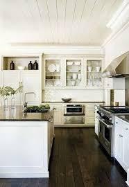 kitchen ceiling design ideas best 25 kitchen ceilings ideas on kitchen ceiling