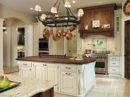 island kitchen and bath 11 best kitchen designs inspiration images on kitchen