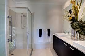 Home Design Builders Sydney Garden Retreat One Display Home Mcdonald Jones Homes Homeworld