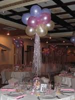 fundraising ideas for class reunions 67 best class reunions images on decorating ideas