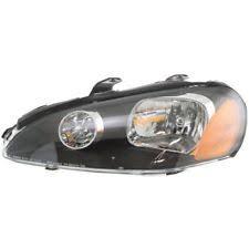 2005 dodge stratus brake light bulb headlight tail light covers for dodge stratus ebay