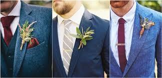 grooms attire 18 modern groom s attire details to rock