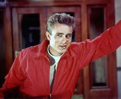 10 things you may not know about james dean history in the headlines