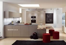 Kitchen Details And Design Yalig Kitchen Cabinet Linkedin