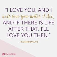 wedding quotes oscar wilde quotes about marriage oscar wilde quotes oscar