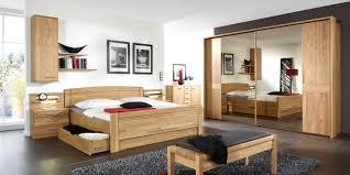 Schlafzimmerschrank Wiemann Natur Schlafzimmer Mit Speyeder Net Verschiedene Ideen Für Die 0