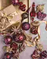 christmas ornament sets christmas ornament sets balsam hill
