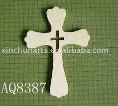 carved wooden crosses china carved wood cross craft wholesale alibaba