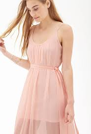 60 best bestidos images on pinterest cute dresses work dresses