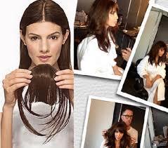 style ideas 3 easy winter wedding hair style ideas beauty