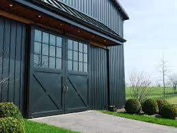Black Barns Lucas Equine Horse Barn Garages U0026 Carriage Houses Pinterest