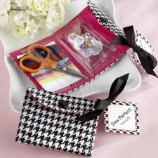 manicure set favors other practical favors favor it collections
