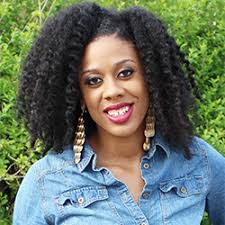 roots african hair braiding chicago il 15 natural hair salons in chicago naturallycurly com