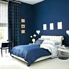 chambre bleu horizon chambre bleu tradesuper info