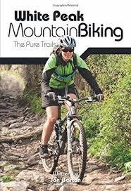 amazon black friday mountain bike deals best 25 mountain biking uk ideas on pinterest mountain bike