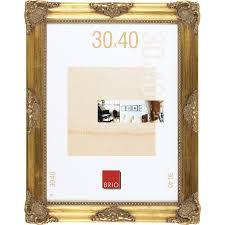 cadres photos leroy merlin charming cadre deco 14 milo 33 x cm