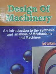 mechanical engineering books and solution manuals design of