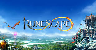 how to play runescape on android runescape