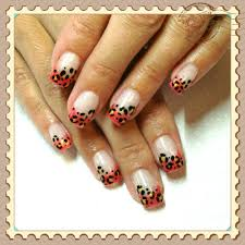 gel nails beautify your nails from genuine online stores dazzling nails 35 photos u0026 32 reviews nail salons 252 e ave
