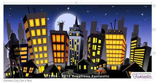 backdrop city backdrops for sale backdrops fantastic