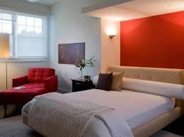 Bedroom Bed In Corner Master Bedroom Wall Decals Freestanding White Round Corner Floor