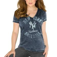 women s apparel 10 best ny yankees women s apparel images on new york