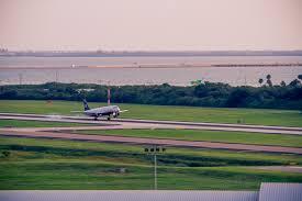 luxury car rental tampa tampa fl airport car rental the best companies
