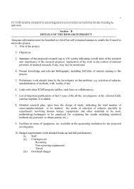 medical certificate sample store receipt template