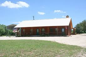 Texas Sale Barn Central Texas Real Estate For Sale By Gene Stewart Real Estate