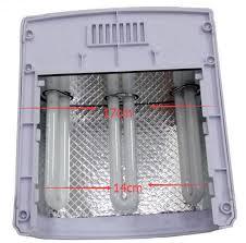 aliexpress com buy 2017 sale pro 36w uv builder gel lamp