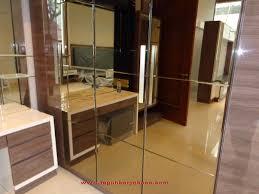 Cermin Brown kaca cermin teguh karya kaca