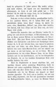 vorgehã ngte balkone reisebriefe aus deutschland italien und frankreich 1877 1878
