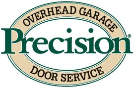 Overhead Door Company Locations Precision Garage Door Repair Expert Garage Door Installation