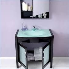 Modern Bathroom Sink Cabinet Bathroom Vanities And Sinks Nrc Bathroom