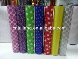 silver glitter wrapping paper list manufacturers of glitter wrapping paper roll buy glitter