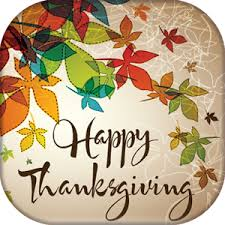 thanksgiving greetings wishes android apps on play